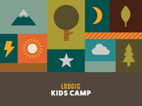 Lodgic Kids Camp