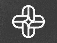 Grace Peace Church Logo