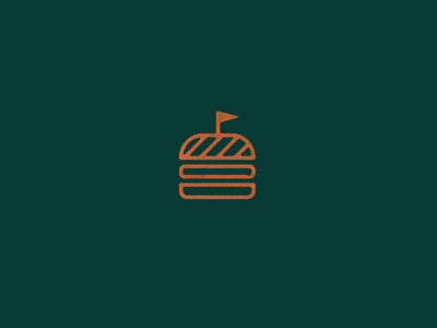 icon set icon set iconography cafe texture design restaurant hamburger icon