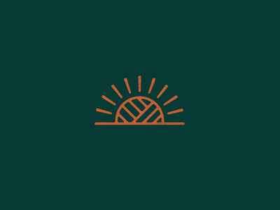 icon set textured food cafe restaurant waffles sunshine breakfast iconography icon set icon