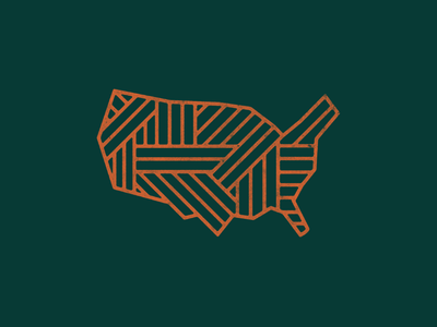 icon set illustration iconography icon set icon cafe texture restaurant farm farmlands america