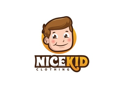 Attachment 87246009 smile brown hair male boy clothes clothing kid nice kid