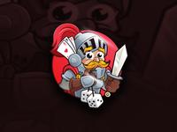 Casino Knight