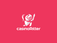 CasinoRitter Logo