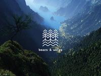 bears&wales