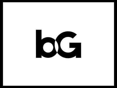 Bigu Logo logos