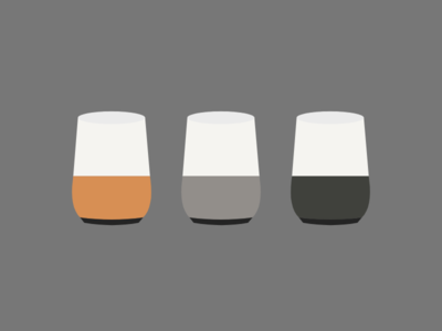 Google Home Illustrations illustrations