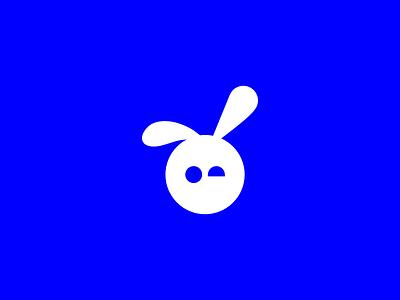 Twitchy Rabbit 30 logos logos
