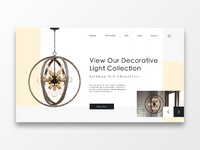 Lamp   dribbble