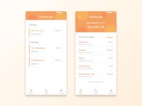 Banking App 2