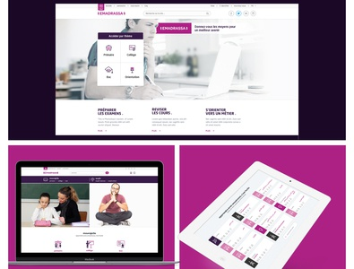 imadreassa by inwi sketch mobile app design agile ui design branding ux ui design mobile