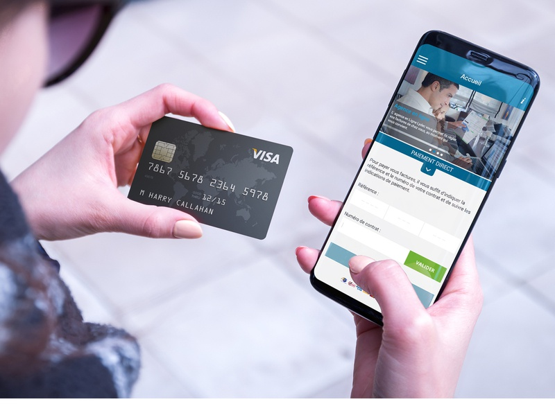 Lydec mobile paiement design app shop mobile app design ecommerce ux ui mobile sketch mobile app mobile payment