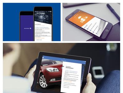 Maghrebail design mobile app design sketch mobile ux ui