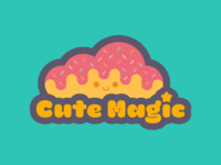 Cute Magic