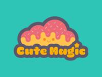 Cute Magic