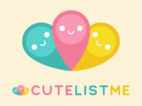 Cute List Me