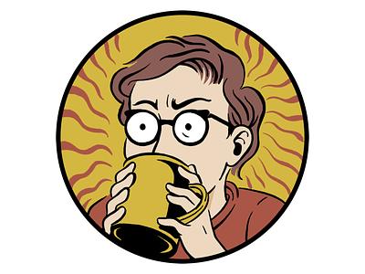 Avatar 2020 comics logo comic art editorial illustration illustration editorial