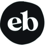Erin Bakara