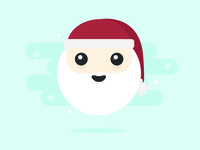 Lil Santa