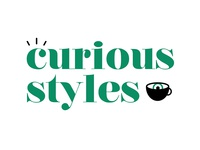 curious styles logo