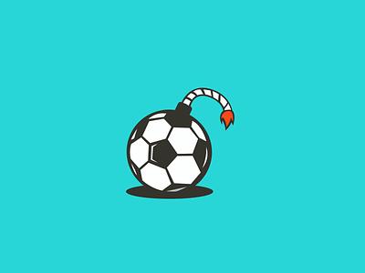 Ball + Bom