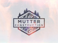 Mutter Construction