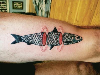 Screenshot 2015 12 26 line red bw tattoo fish