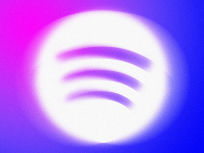 Spotify Exporter