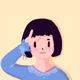 wang_selina
