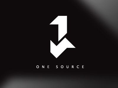 Logo Design logo minimalistic design black and white black n white contrast identity corporate identity minimalism