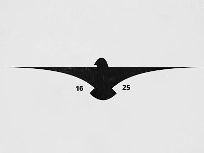 16 25 Preview White logo identity minimalism minimalistic corporate identity