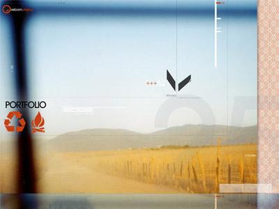 Desktop desktop typography minimalistic photography