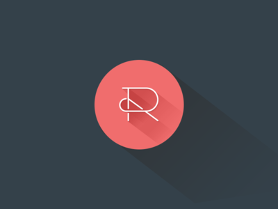Reflect Architecture Logo