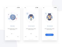 Home-Rental-App