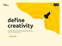 Raket Creatives