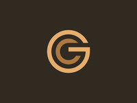 G Construction