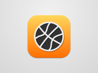 Basketball Shottracker Hd Dribble