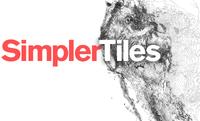 Simpler Tiles Logo