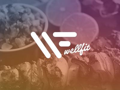 WellFit 2