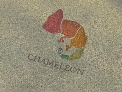 Chameleon menu