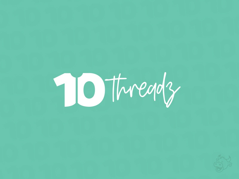 10threadz1
