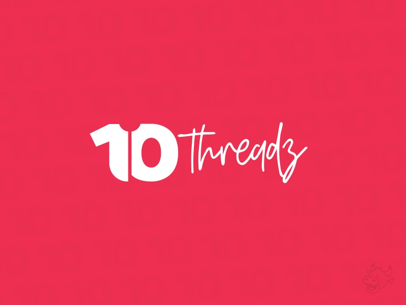 10threadz2