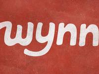 Wynnbig
