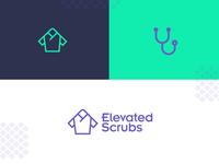 Elevated Scrubs