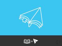 School Pilot Logo (WIP)