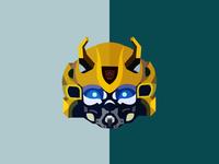 Transformers 03