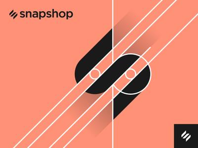 snapshop logo
