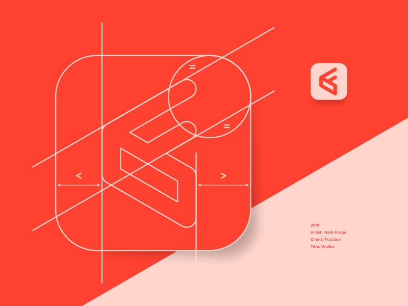 Pure Inspiration hand-picked from Dribbble by Robin Har, Fiasco and more