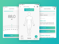 MD - Medical Diagnosis App