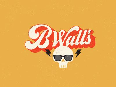 BWalls